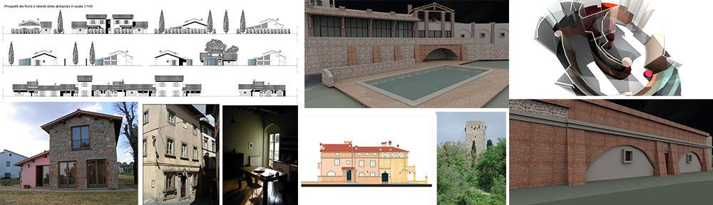ML2 Studio di Architettura